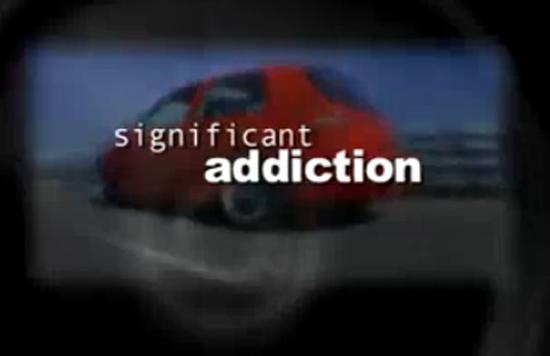 significantaddicition Significant Addiction