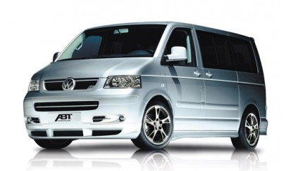 t5 felge br 430x244 Spectacular birthday offers for the VW bus
