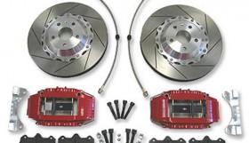 bigbrakeconv mk5 280x161 Autotech/AP Racing 362mm Big Brake Kit