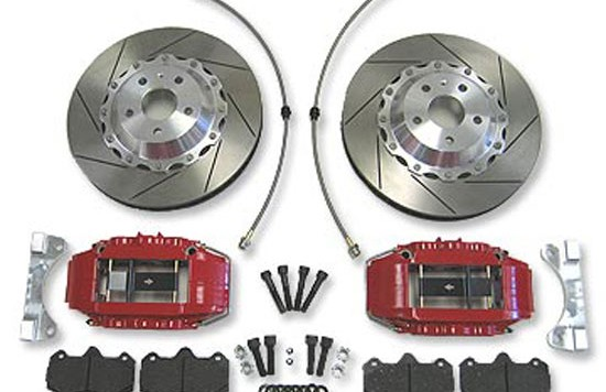 bigbrakeconv mk5 550x356 Autotech/AP Racing 362mm Big Brake Kit