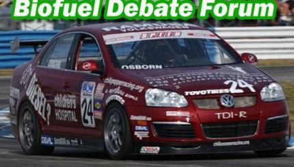 biodieseljetta 430x244 Biodiesel Debate Forum
