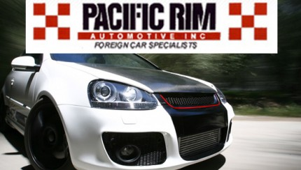 pra 430x244 Pacific Rim Automotive