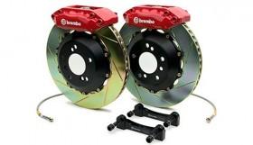 brembo gran turismo big brake kit 280x161 Brembo Gran Turismo Big Brake Kit