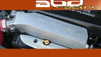 abd racing intake 430x244 ABD Racing Performance Intake Manifold for 1.8T