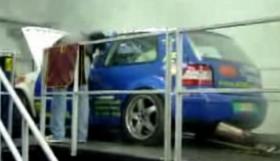 allardgolf 280x161 Allard Racing Golf IV TDI DYNO 2006 VW CUP