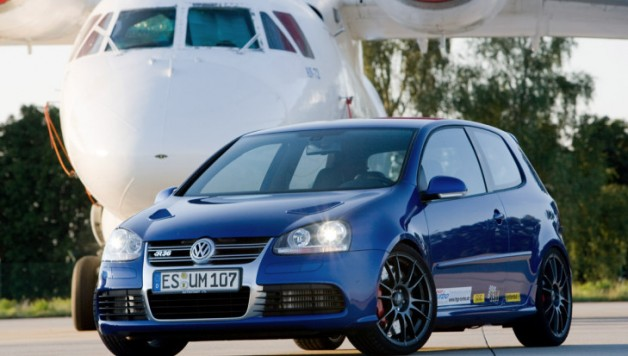 hgp golf r36 biturbo 1 628x356 HGP Golf R36 BiTurbo