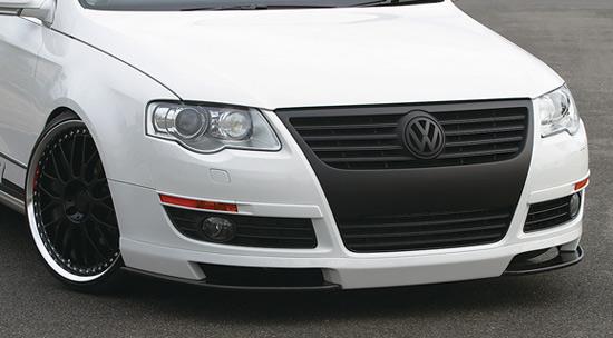 passat3c newing 1 Newing VW Passat 3C