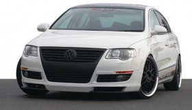 passat3c newing tuning 280x161 Newing VW Passat 3C