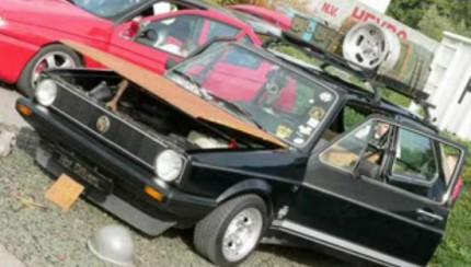 ratstylegolf 430x244 VW Rat Stylz Import