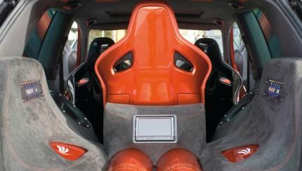 volkswagen tuning 430x244 Volkswagen GTI Performance Concept