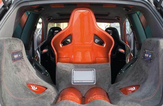 volkswagen tuning 550x356 Volkswagen GTI Performance Concept