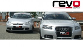 revo technik 280x161 Revo Technik the Latest TSi and TFSi engines