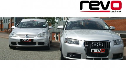 revo technik 430x244 Revo Technik the Latest TSi and TFSi engines