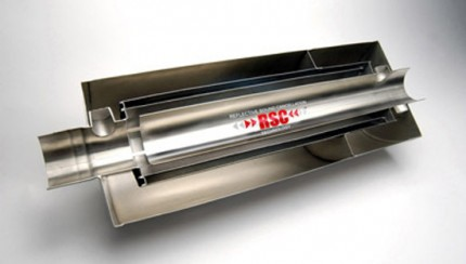 rsc cutaway sized1 430x244 ACHTUNING offering free exhaust instalation