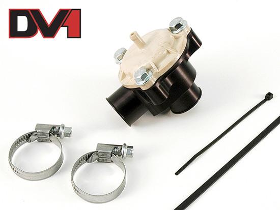 diverter valve Diverter Valves from A.W.E. Tuning