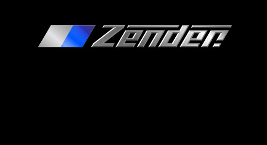 zender Zender tuning is over