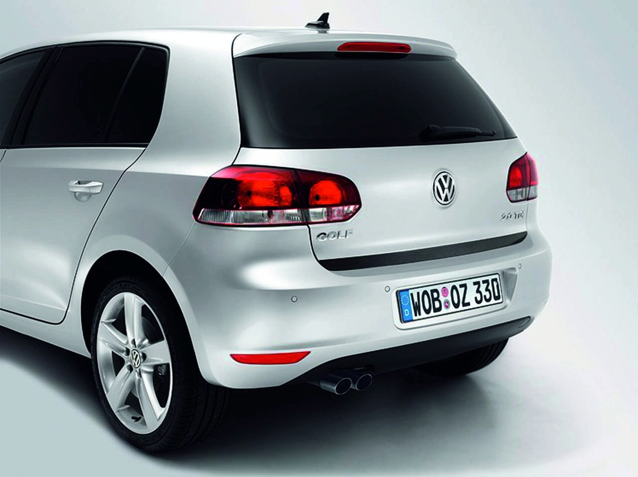 vw-golf-vi-original-