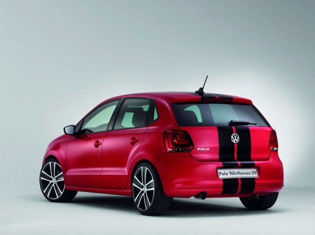 4716671 628x470 Polo GTI Worthersee