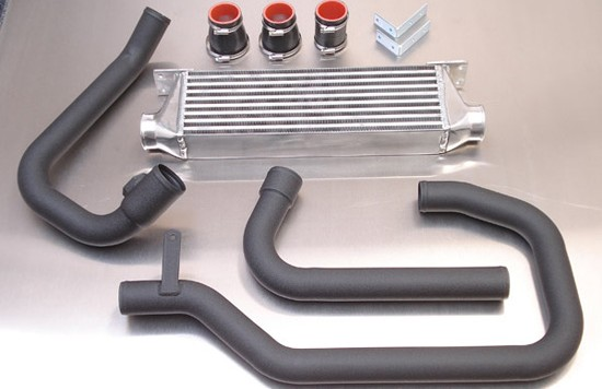 mk4 intercooler 550x356 Mk IV 1.8T Intercooler from Euro Sport Accessories