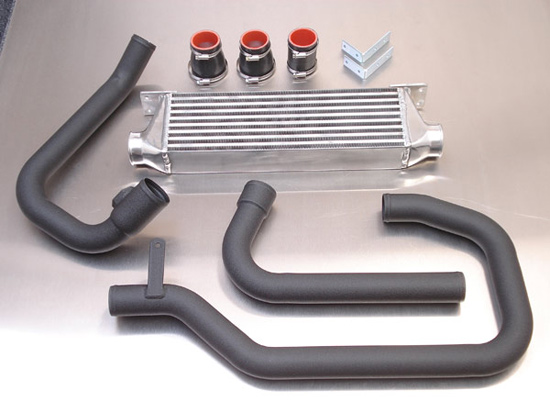 mk iv 1 8t intercooler from euro sport accessories. Black Bedroom Furniture Sets. Home Design Ideas