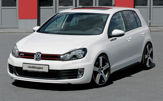 volkswagen golf vi gti topic officiel page 162 golf volkswagen forum marques. Black Bedroom Furniture Sets. Home Design Ideas