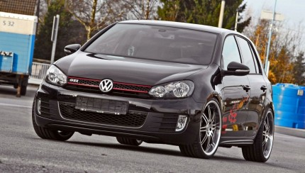 wimmer rs golf vi gti 1 430x244 VW Golf GTI with 386 hp   by Wimmer RS