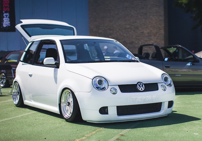 vw lupo tuning pictures. Black Bedroom Furniture Sets. Home Design Ideas