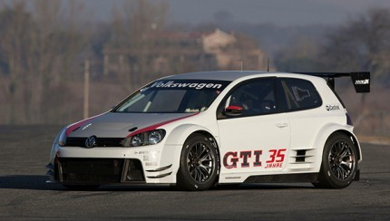 vw racing 430x244 VW Racing pictures