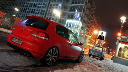 vw golf gti Vi tuning mtm 7 430x244 MTM put the Golf GTI and GTD under mighty pressure