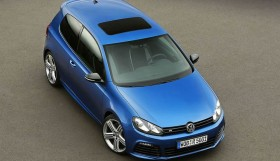 vw golf r 280x161 VW Golf R by APS Sportec