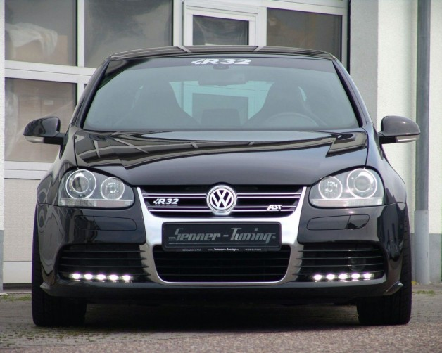 vw golf r32 tuning 5 628x502 vw golf r32 tuning 5