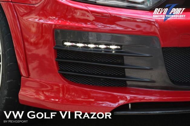 Golf Razor Kit 12 628x418 Golf Razor Kit (12)