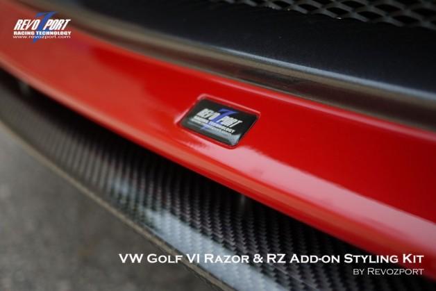 Golf Razor Kit 3 628x419 Golf Razor Kit (3)