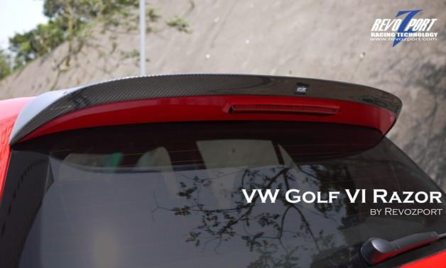 Golf Razor Kit 6 628x378 Golf Razor Kit (6)