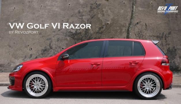 Golf Razor Kit 7 628x361 Golf Razor Kit (7)