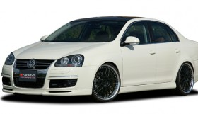 alpil 01l 280x161 Newing VW Jetta and Variant