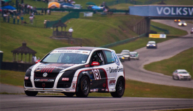 apr motorposrt 280x161 APR Motorsport Blasts through the Pack to the Podium at VIR