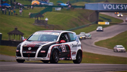 apr motorposrt 430x244 APR Motorsport Blasts through the Pack to the Podium at VIR