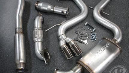 mk5tb 01 430x244 42 Draft Design: Mk5 FSI/TSI 2.5 & 3 Turbo Backs