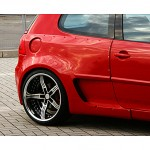 vw-gti-newing-11