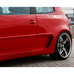 vw-gti-newing-12