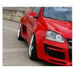 vw-gti-newing-13