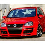 vw gti newing 150x150 Newing Golf GTI RSR Type 2