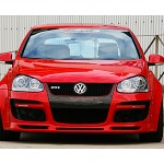 vw gti newing 3 150x150 Newing Golf GTI RSR Type 2