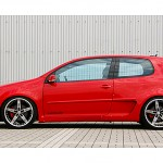 vw gti newing 4 150x150 Newing Golf GTI RSR Type 2
