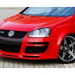 vw-gti-newing-5