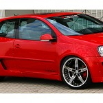 vw-gti-newing-6