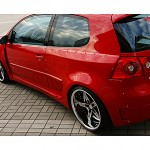 vw-gti-newing-7