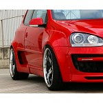 vw-gti-newing-8