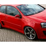 vw-gti-newing-9